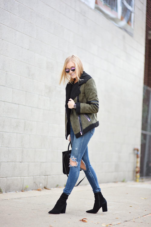 those-white-walls-fashion-blog