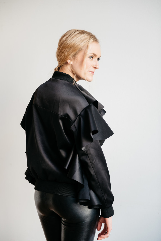 ruffle-jacket