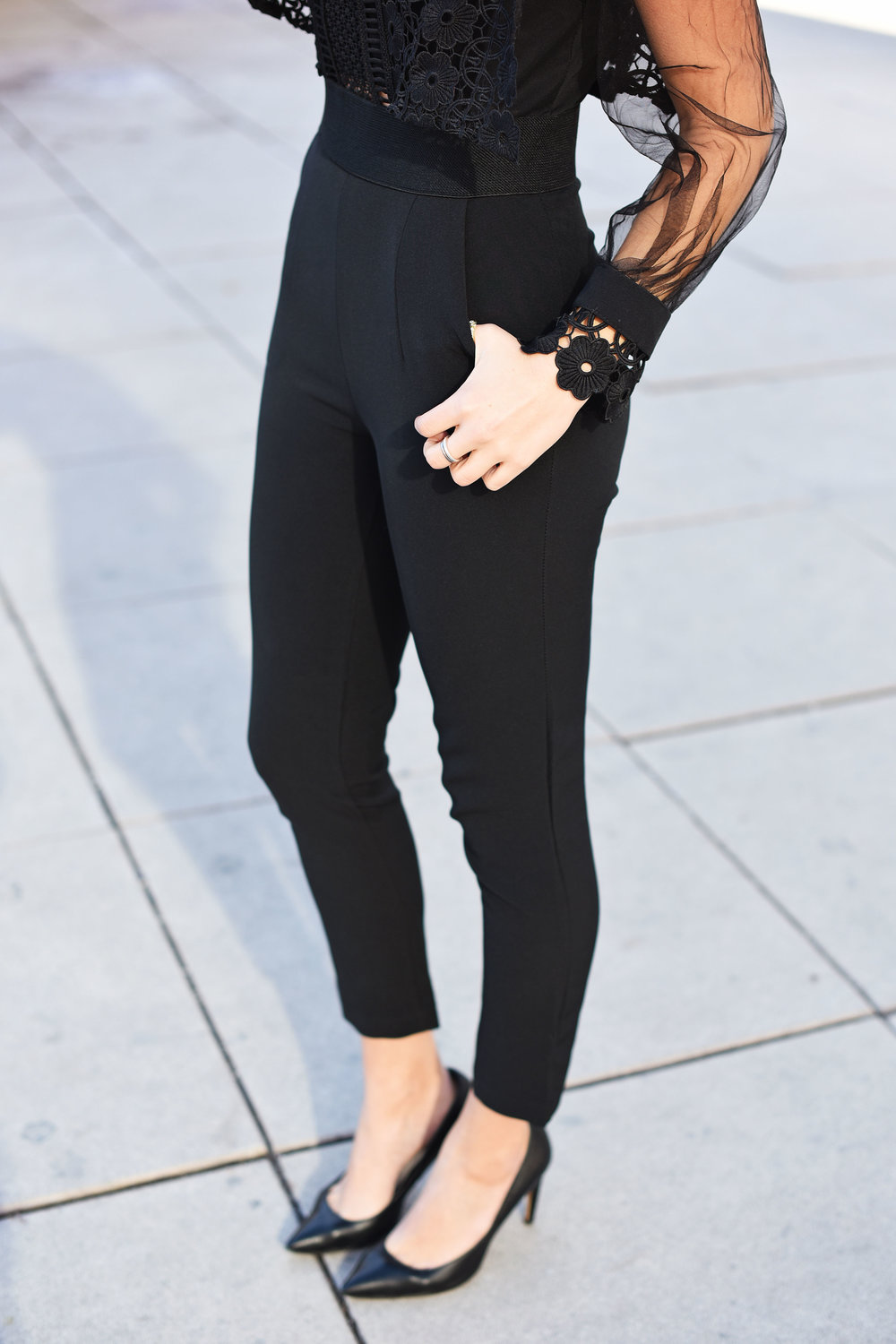 tailored-black-trouser