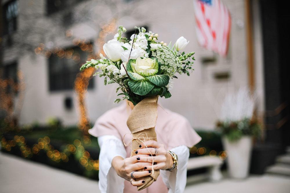 flowers-for-dreams-bouquet