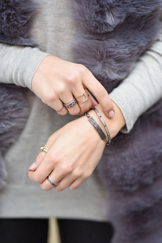 beautiful-fine-jewelry