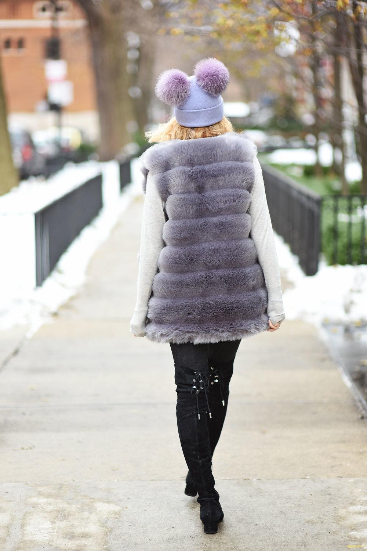 amazing-faux-fur-vest
