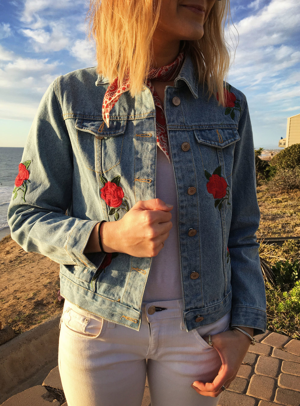 embroidered-denim-jacket