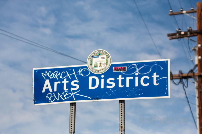 arts-district-LA