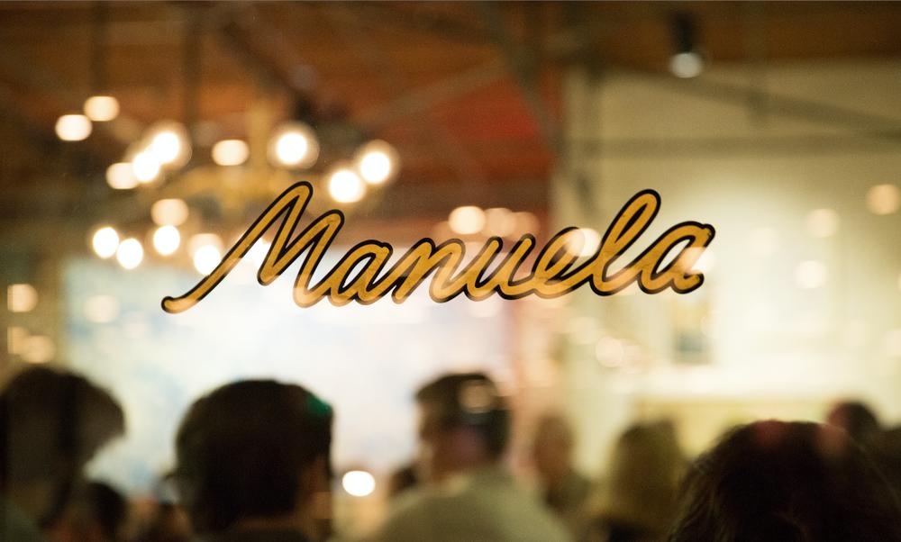 manuela-downtown-LA