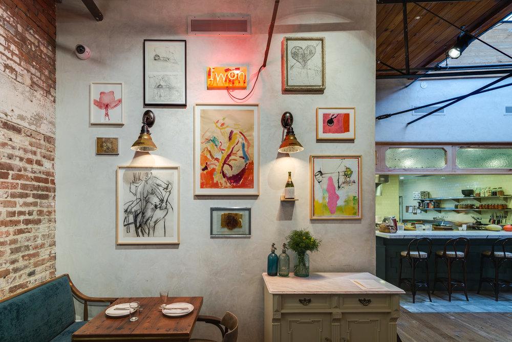 manuela-restaurant-LA