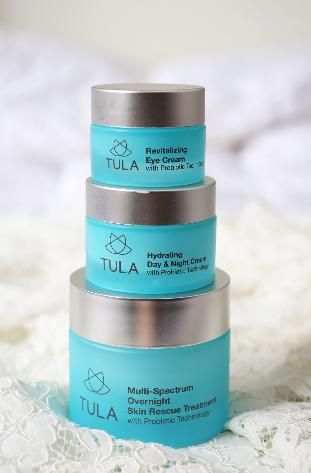 tula-moisturizers