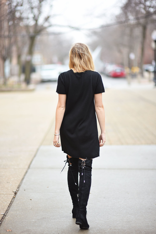 Abaca Dress