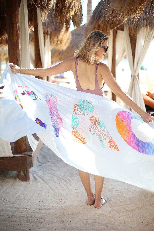 ciao-sarong