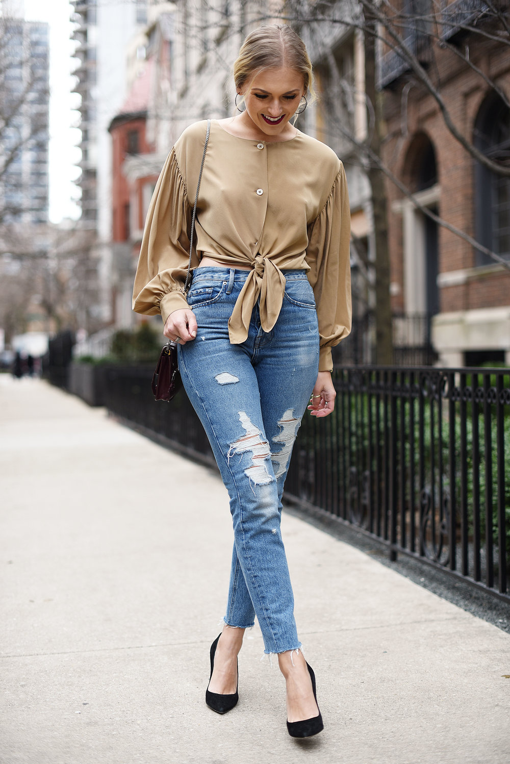neutral-silk-top