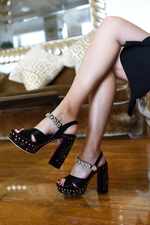 miu-miu-embellished-heels