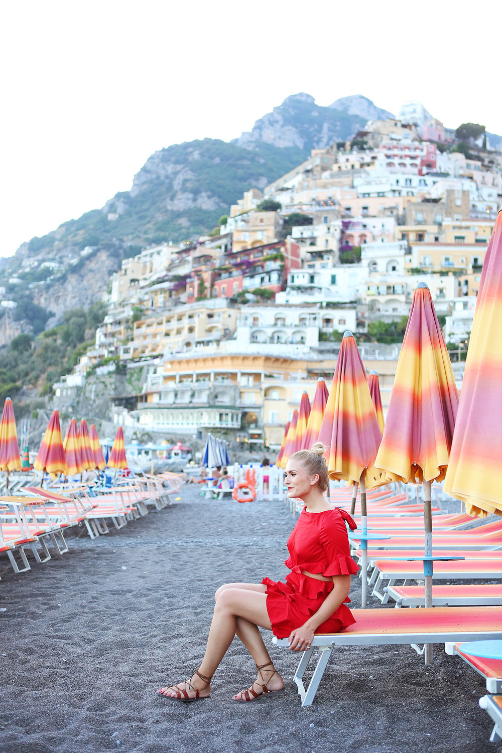fame-and-partners-in-positano