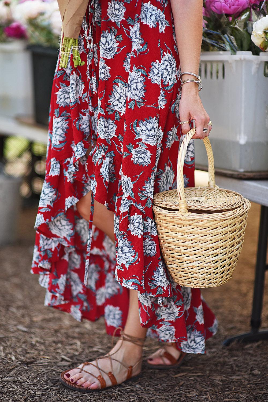 basket-purse