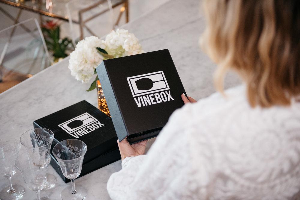 vinebox-wine-delivery