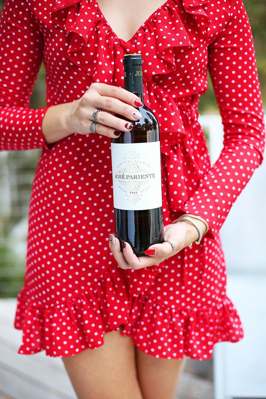 rueda verdejo wine