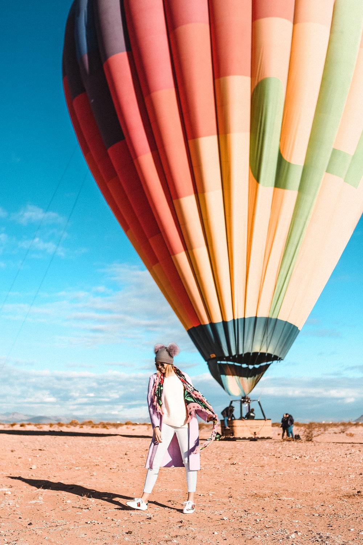 hotairballoon-5.jpg
