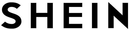 shein-logo.jpg
