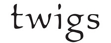 twigs logo.jpg