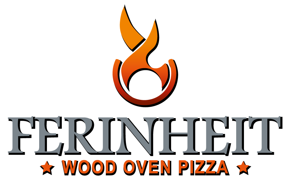 Ferinheit Wood Oven Pizza