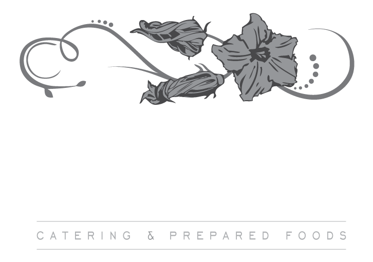 Karla's Catering & Prepared Foods