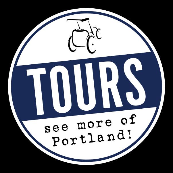 Tours-Portland.png