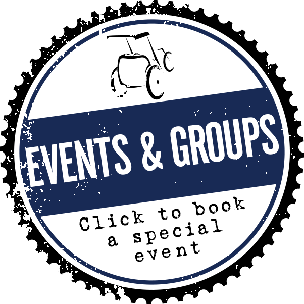 EVENTS&GROUPS.png