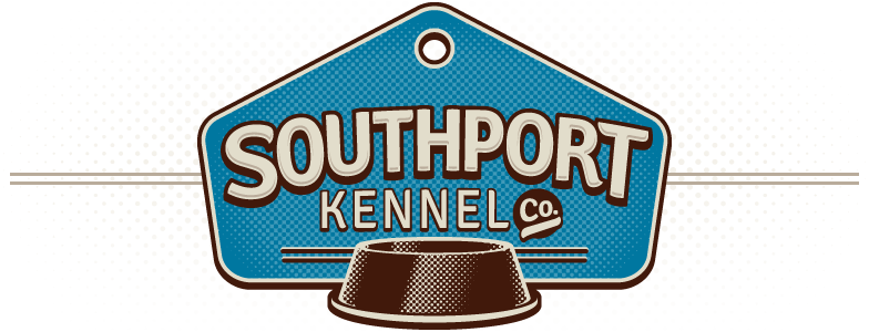Southport Kennel