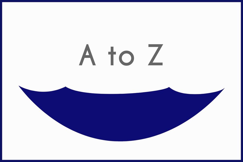 AtoZ.jpg