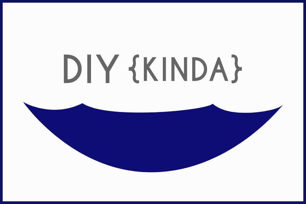 KINDADIY2.jpg