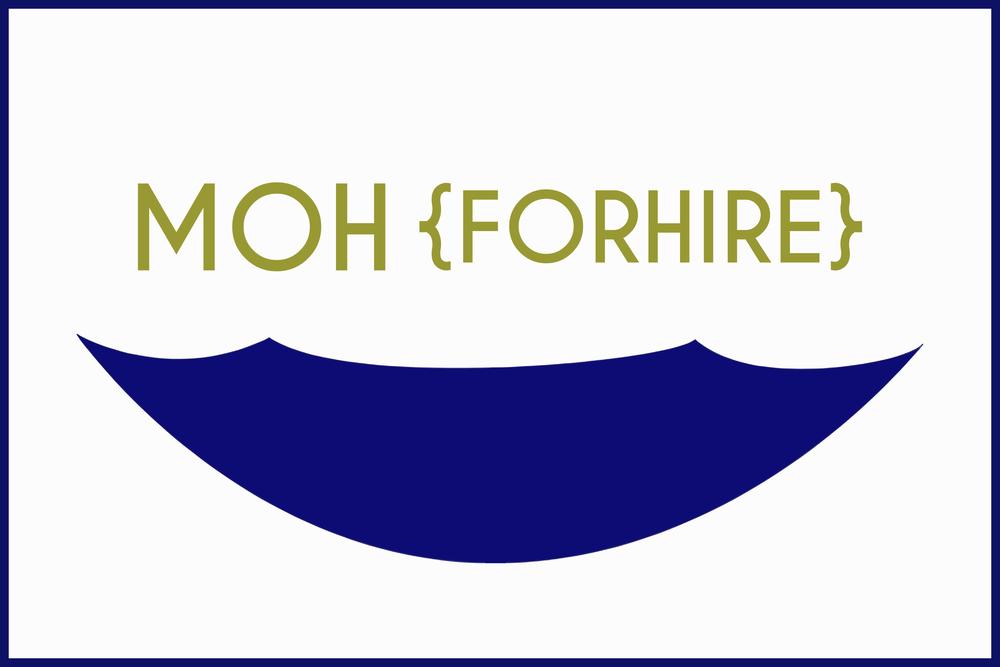 MOHforhire.jpg