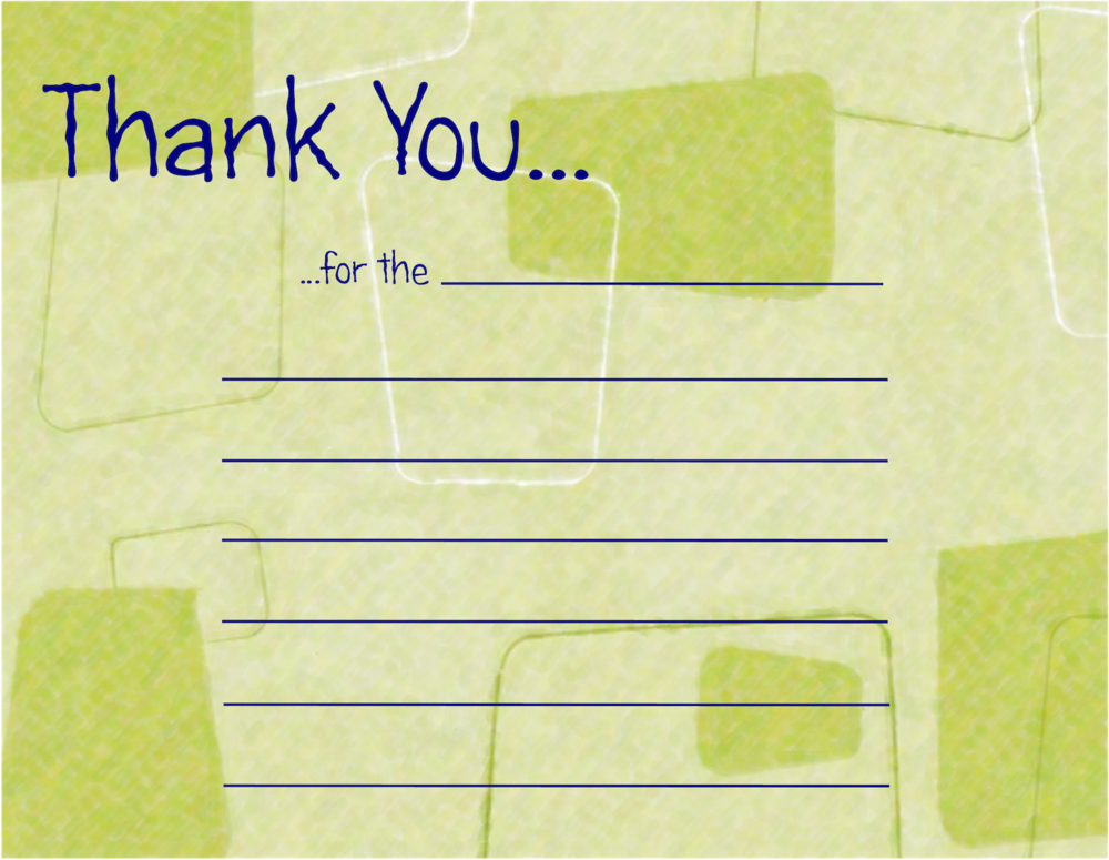 thank you cards.png
