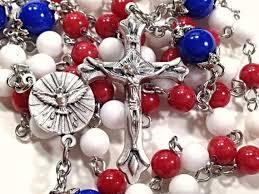 rwb rosary.jpeg