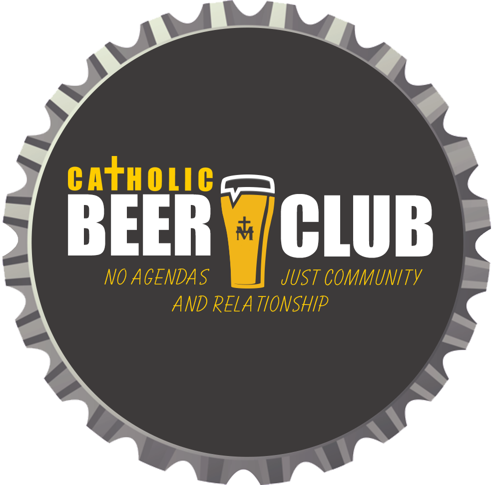 Catholic Beer Club
