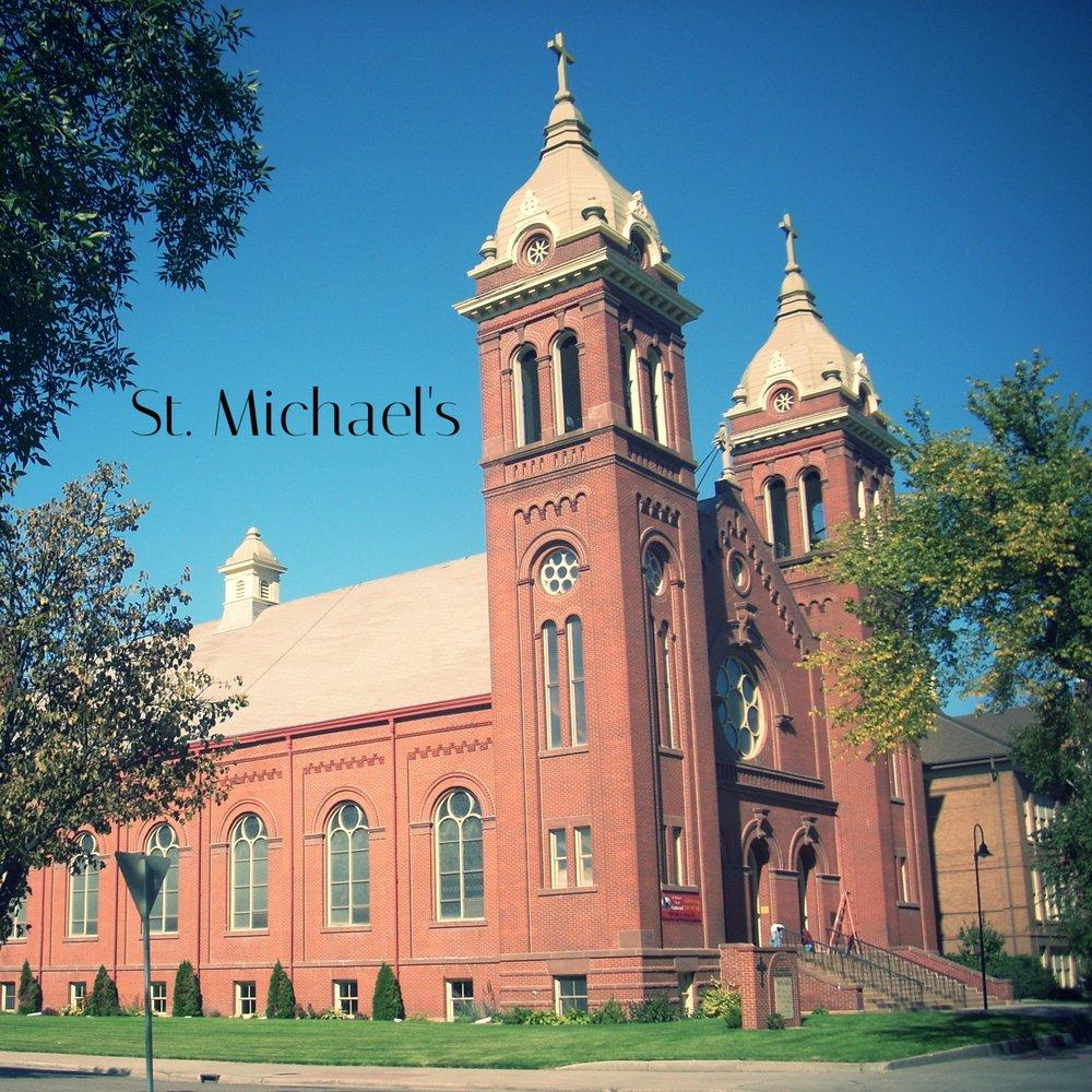 St_Michaels_Church,_Grand_Forks_ND.jpg