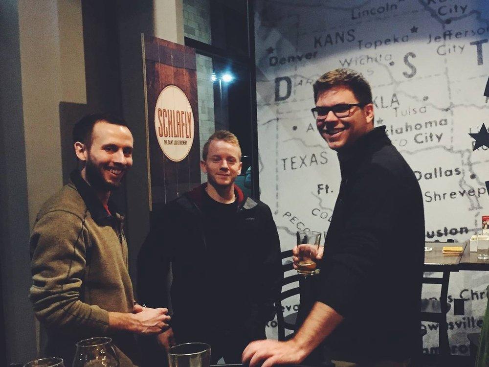 Three Dudes.jpg