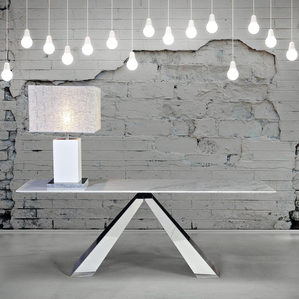 lellow trimmings interior design service