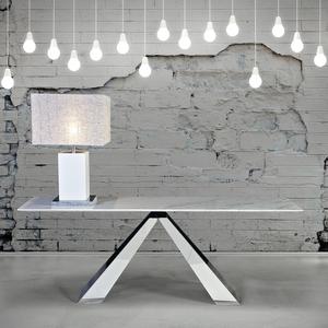 Lellow Trimmings-Interior Design Service