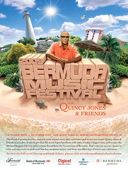 BMF Poster1.jpg