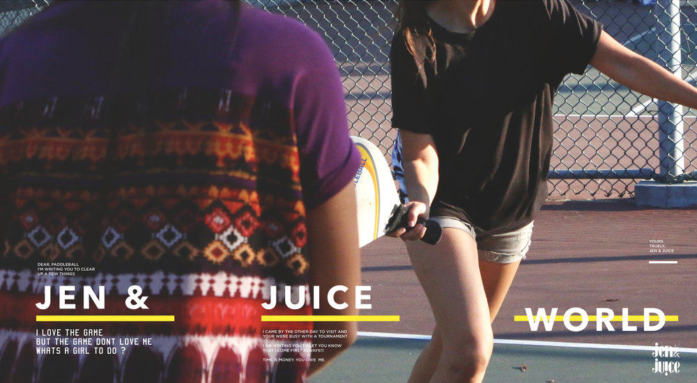 JenJuice_shootGroup8.jpg