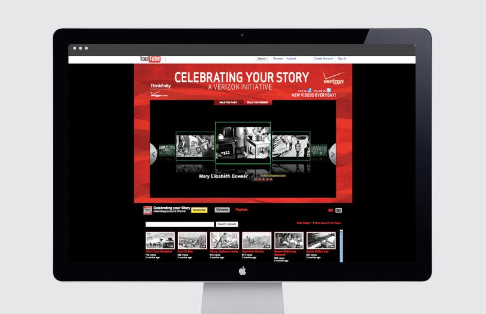 CelebrateYourStory_web.jpg