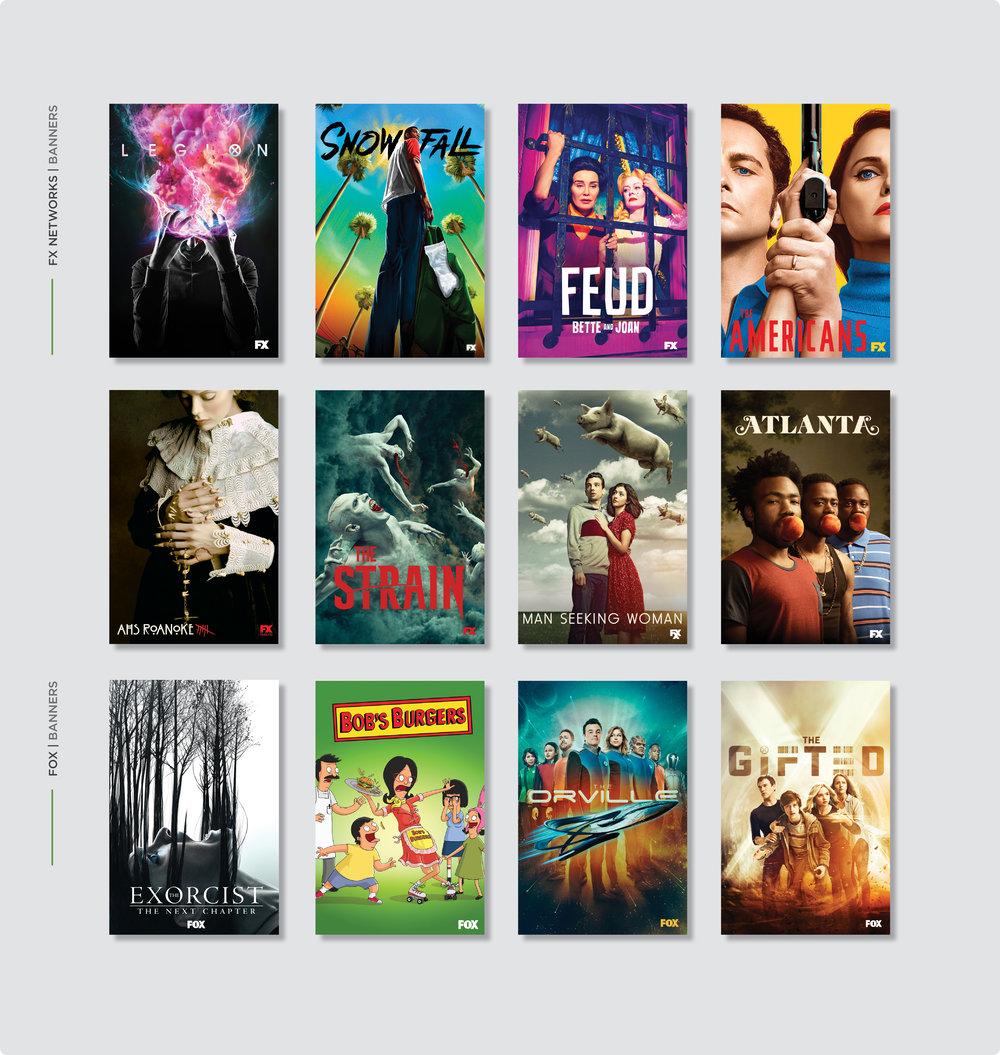Hulu_Banners_profileimage5.jpg
