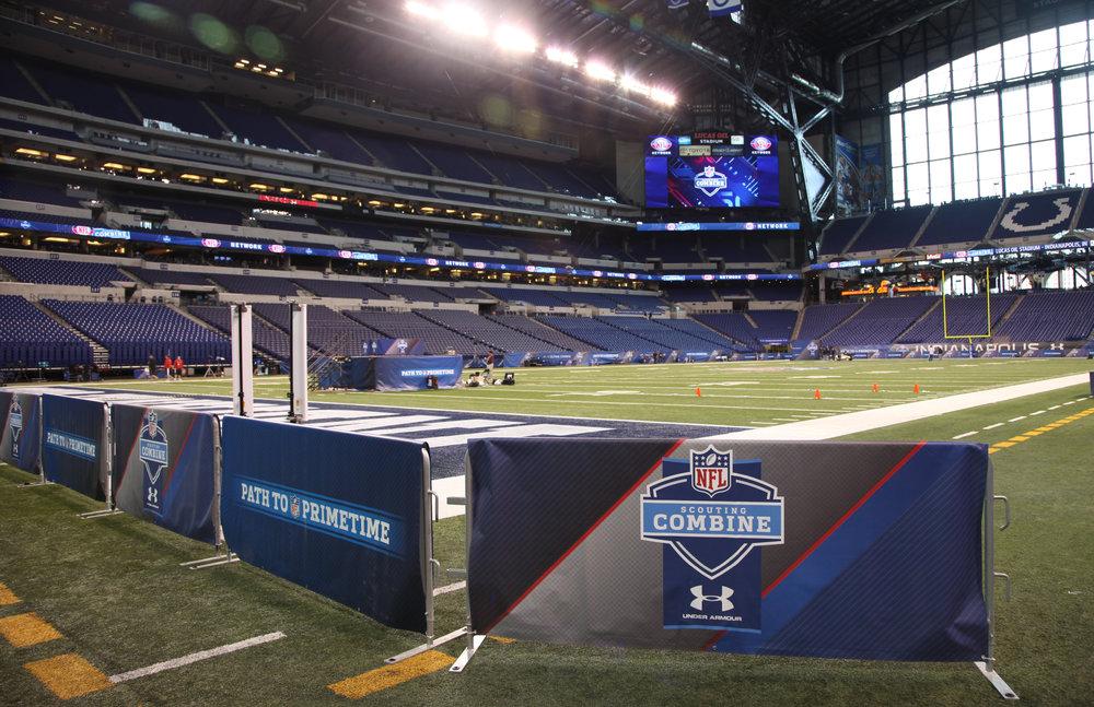 NFL_Combine4.jpg