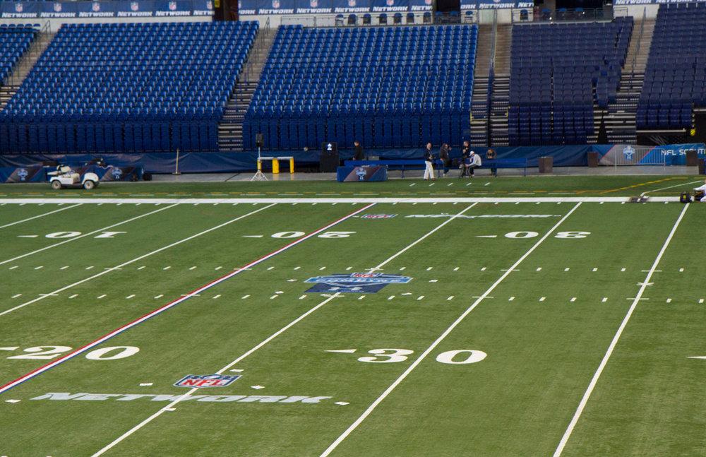 NFL_Combine5.jpg