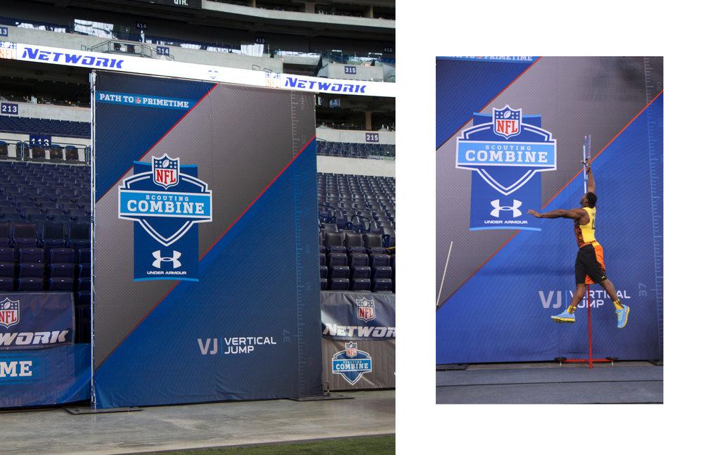 NFL_Combine6.jpg