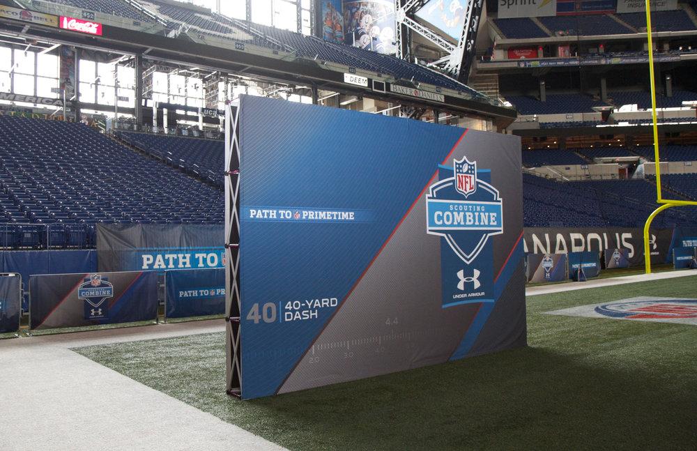 NFL_Combine10.jpg