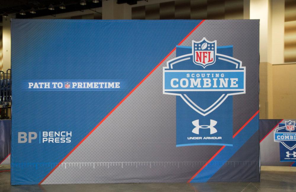 NFL_Combine11.jpg