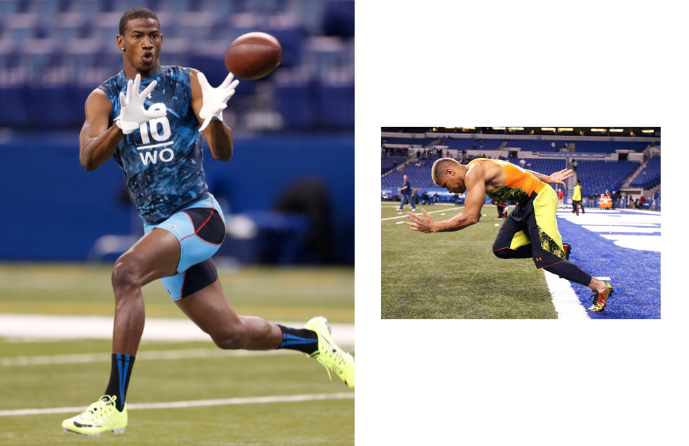 NFL_Combine24.jpg