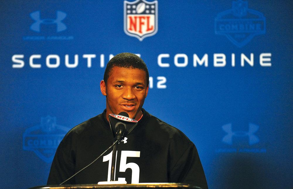 NFL_Combine30.jpg