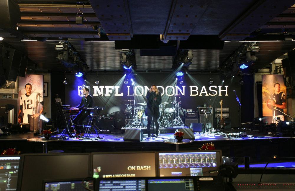 London Bash6.jpg