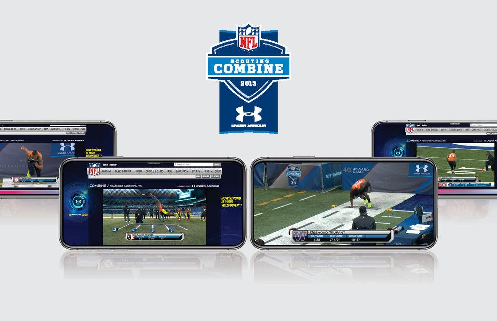 NFL_Combine32.jpg